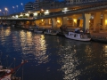 Hafen Pescara